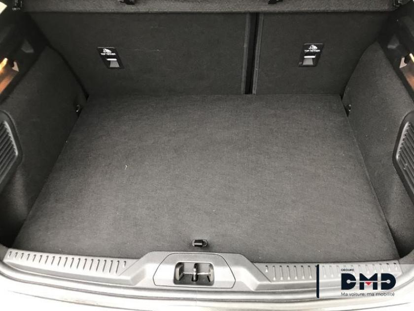 Ford Focus 1.5 Ecoblue 120 S&s Titanium 5p - Visuel #12