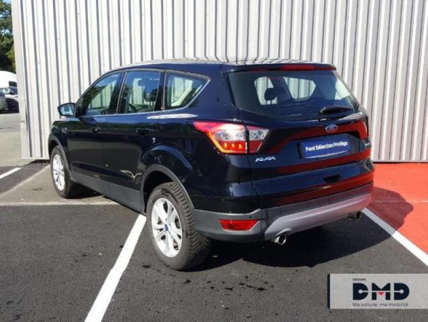 Ford Kuga 1.5 Ecoboost 150ch Stop&start Titanium Business 4x2 Euro6.2 - Visuel #3