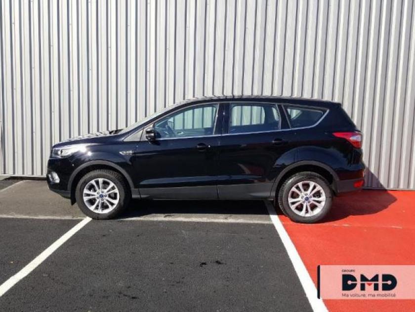 Ford Kuga 1.5 Ecoboost 150ch Stop&start Titanium Business 4x2 Euro6.2 - Visuel #2
