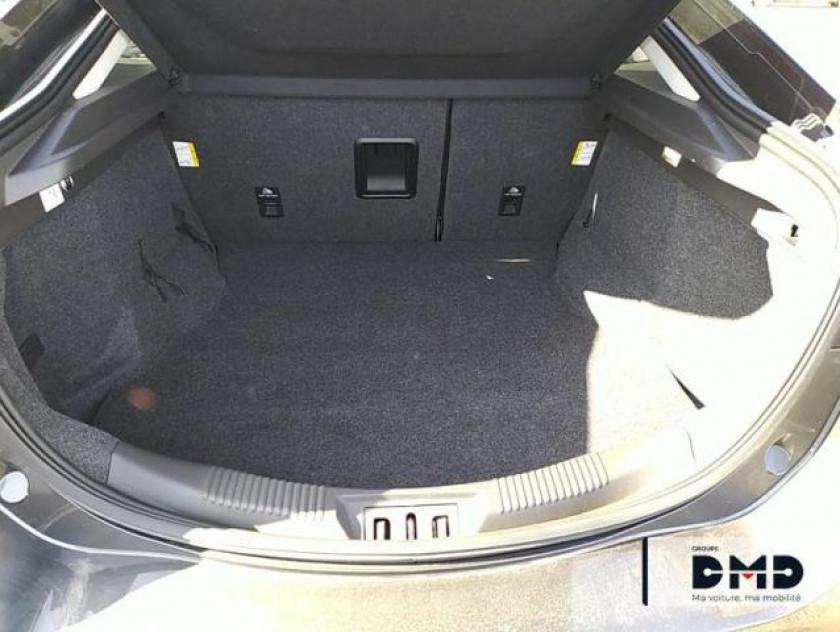 Ford Mondeo 2.0 Tdci 150ch Titanium Business 5p Euro6.2 - Visuel #5