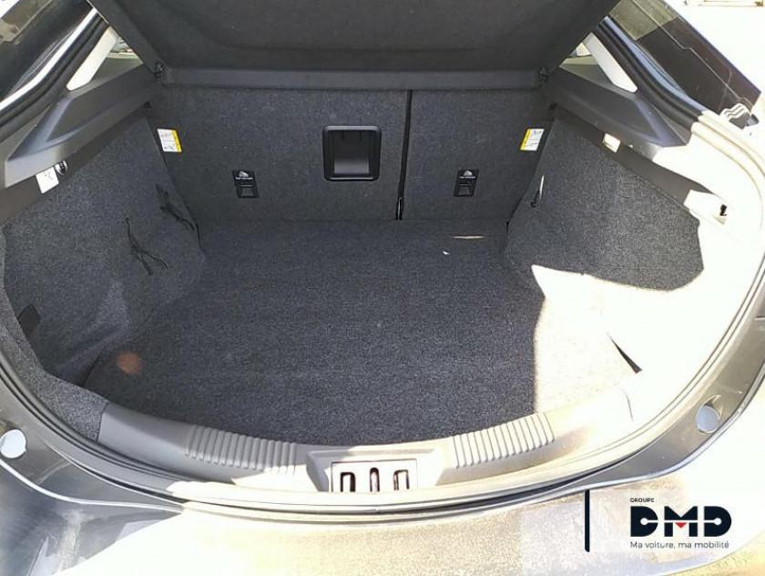 Ford Mondeo 2.0 Tdci 150ch Titanium Business 5p Euro6.2 - Visuel #18