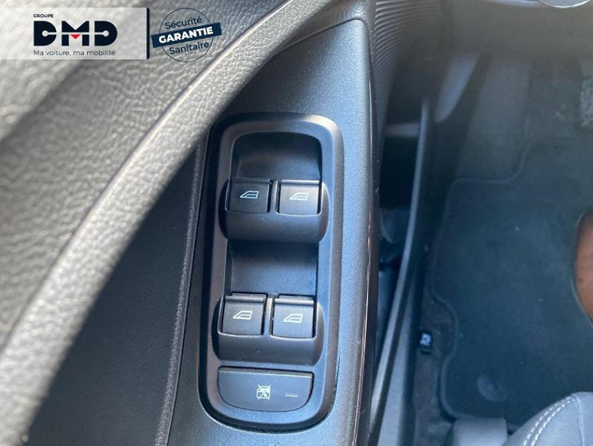 Ford Ka+ 1.2 Ti-vct 85ch S&s Ultimate - Visuel #14
