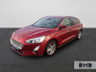 Ford Focus 1.0 Ecoboost 100ch Stop&start Trend Business