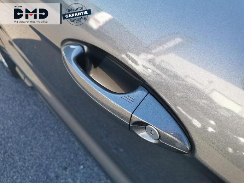 Ford Ecosport 1.0 Ecoboost 125ch St-line Bva6 Euro6.2 - Visuel #15
