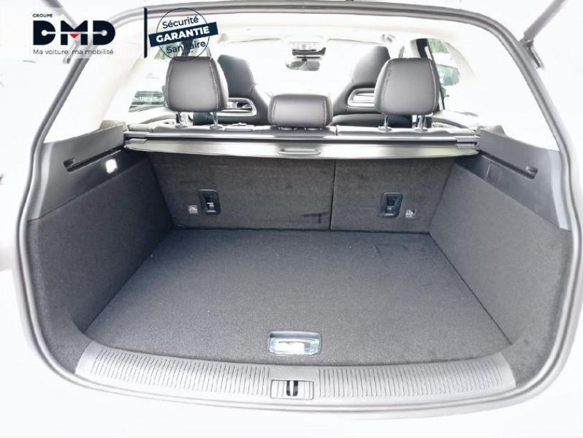 Mg Motor Ehs Phev 1.5t Gdi 258ch Luxury - Visuel #12