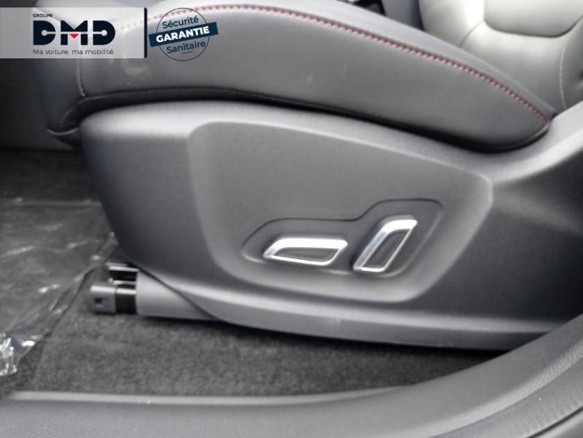 Mg Motor Ehs Phev 1.5t Gdi 258ch Luxury - Visuel #14