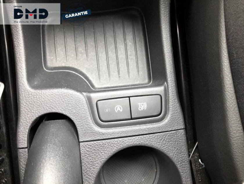 Ford Ka+ Active 1.5 Tdci 95ch S&s - Visuel #15