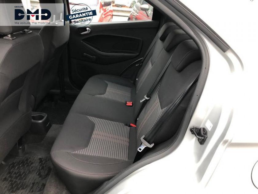 Ford Ka+ Active 1.5 Tdci 95ch S&s - Visuel #10