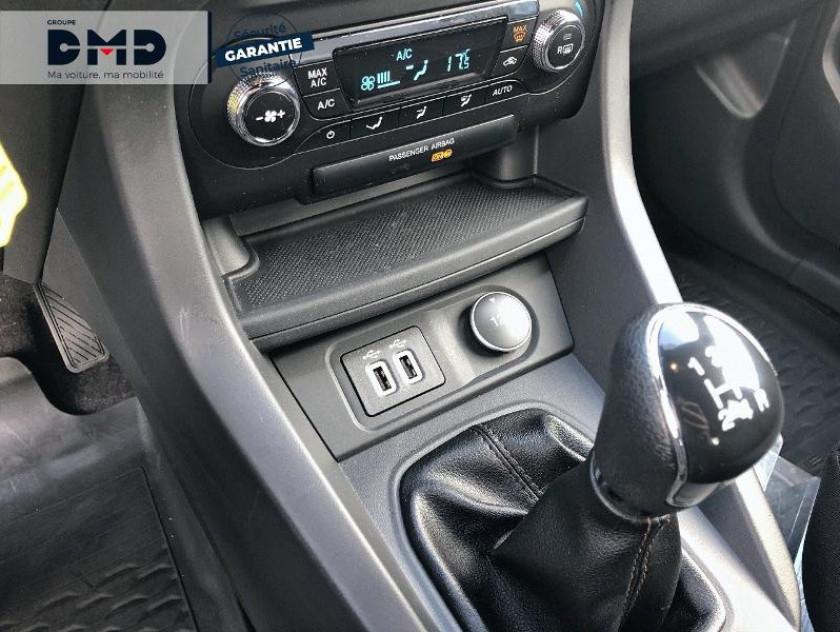 Ford Ka+ Active 1.2 Ti-vct 85ch S&s - Visuel #15