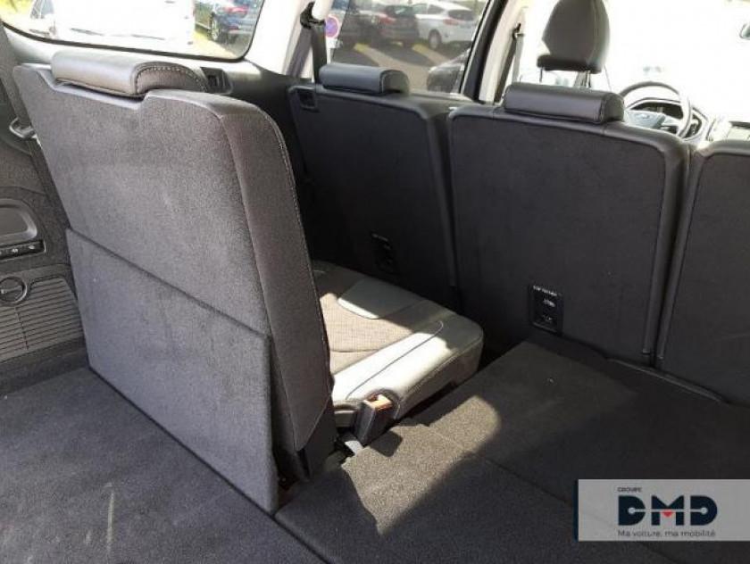 Ford Galaxy 2.0 Ecoblue 190ch Titanium Bva8 Euro6.2 - Visuel #15