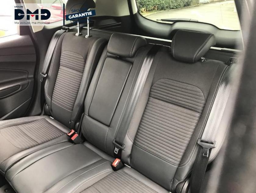 Ford Kuga 1.5 Ecoboost 120ch Stop&start Titanium 4x2 Euro6.2 - Visuel #10