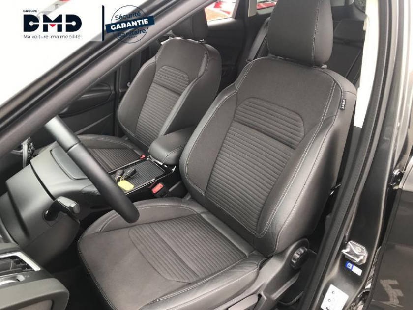 Ford Kuga 1.5 Ecoboost 120ch Stop&start Titanium 4x2 Euro6.2 - Visuel #9
