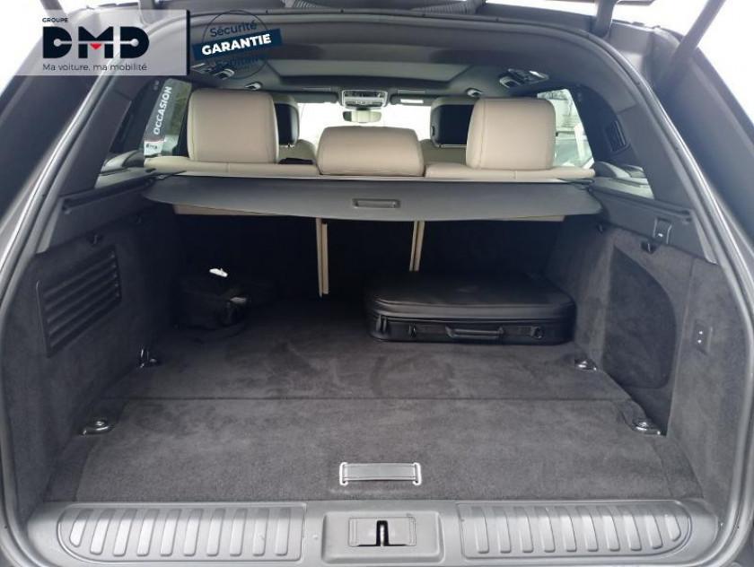 Land Rover Range Rover Sport 2.0 P400e 404ch Hse Dynamic Mark Vi - Visuel #12