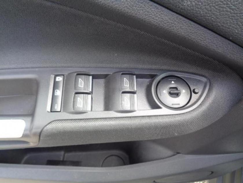 Ford C-max 1.5 Tdci 120ch Stop&start Titanium Powershift Euro6.2 - Visuel #14