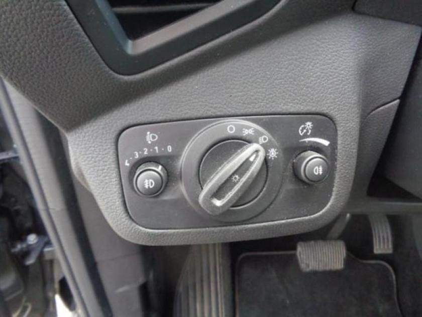 Ford C-max 1.5 Tdci 120ch Stop&start Titanium Powershift Euro6.2 - Visuel #12