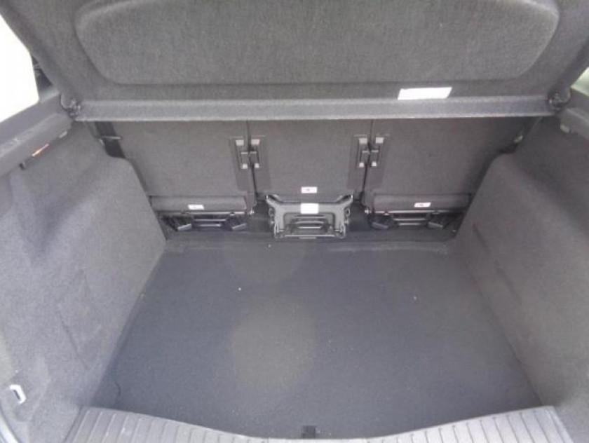 Ford C-max 1.5 Tdci 120ch Stop&start Titanium Powershift Euro6.2 - Visuel #4