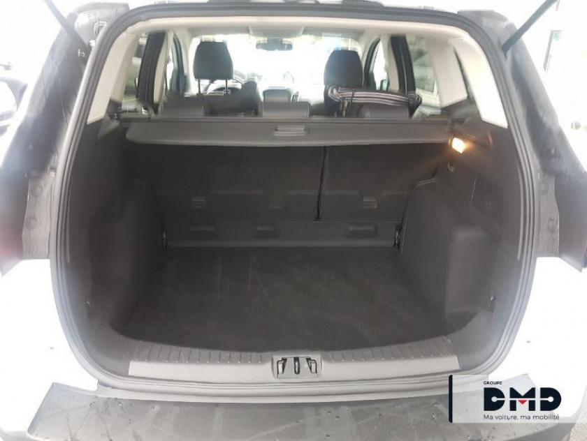 Ford Kuga 1.5 Tdci 120ch Stop&start Titanium 4x2 Euro6.2 - Visuel #18