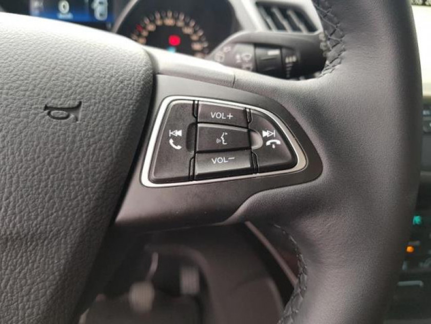Ford Kuga 1.5 Tdci 120ch Stop&start Titanium 4x2 Euro6.2 - Visuel #15