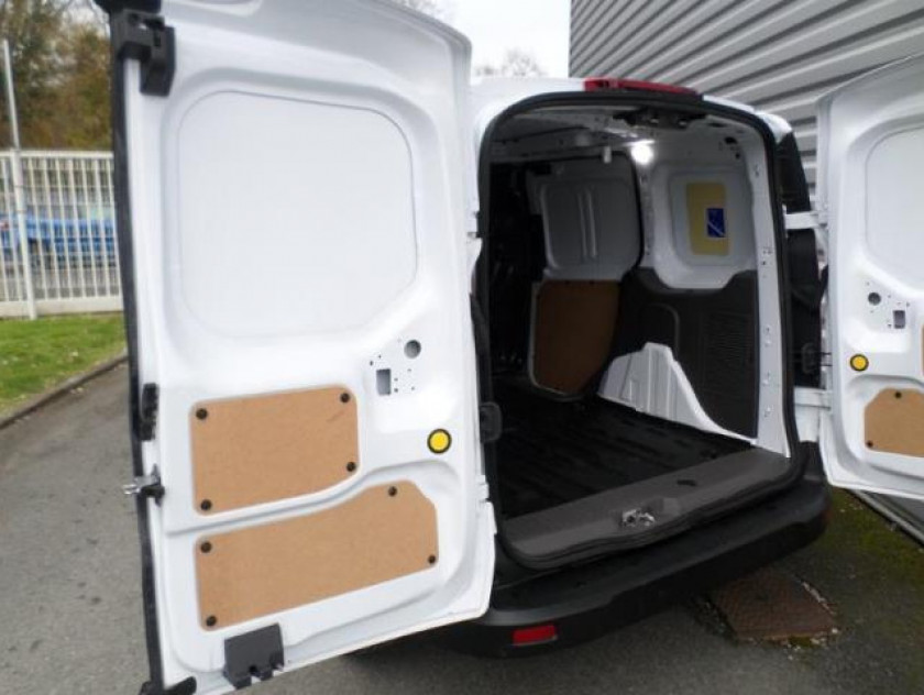 Ford Transit Connect L1 1.5 Td 100ch Stop&start Trend - Visuel #7