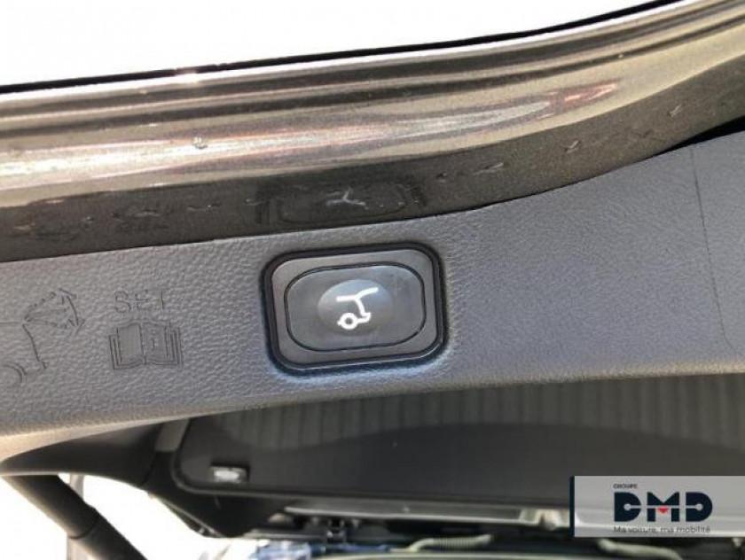 Ford Galaxy 2.0 Ecoblue 150ch Titanium Bva8 Euro6.2 - Visuel #17
