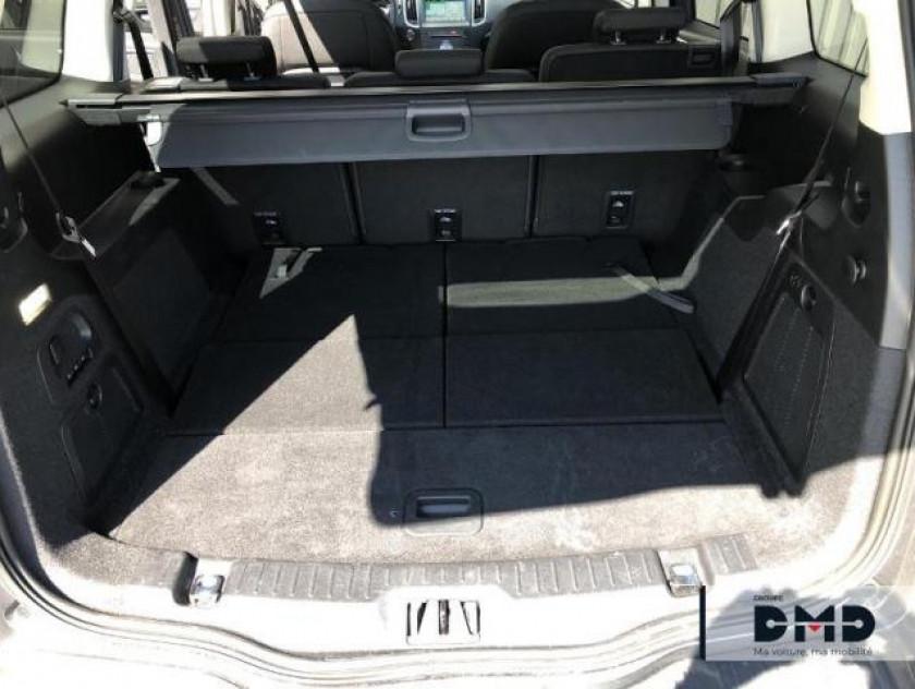 Ford Galaxy 2.0 Ecoblue 150ch Titanium Bva8 Euro6.2 - Visuel #12
