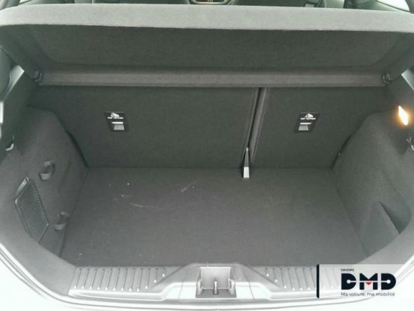 Ford Fiesta 1.1 70ch Trend 3p Euro6.2 - Visuel #12