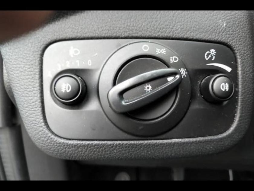 Ford Kuga 2.0 Tdci 150ch Titanium - Visuel #13