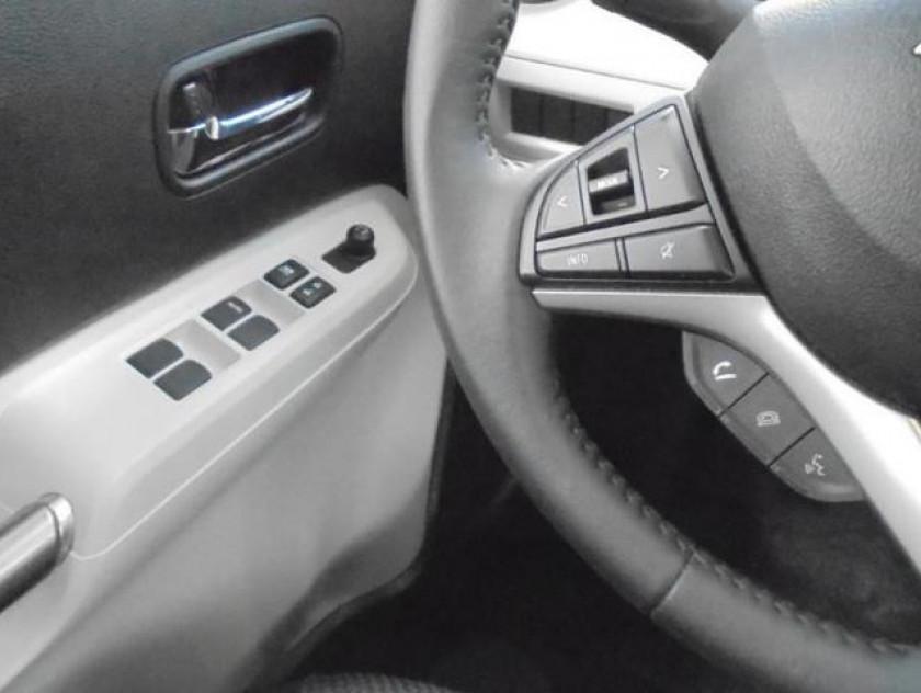 Suzuki Ignis 1.2 Dualjet 90ch Pack - Visuel #11