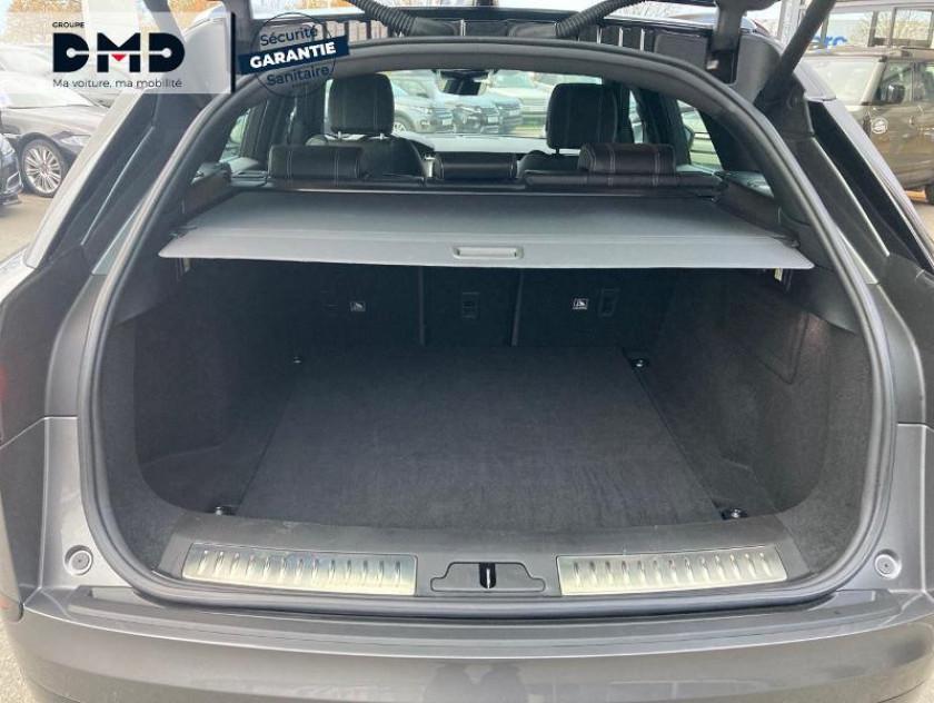 Land Rover Range Rover Velar 2.0p 250ch R-dynamic Se Awd Bva - Visuel #12