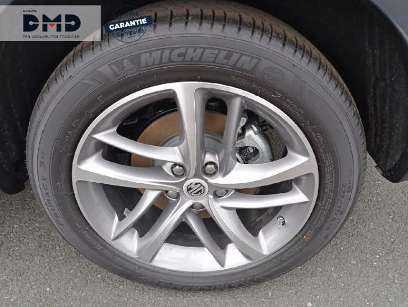 Mg Motor Ehs Phev 1.5t Gdi 258ch Luxury - Visuel #13