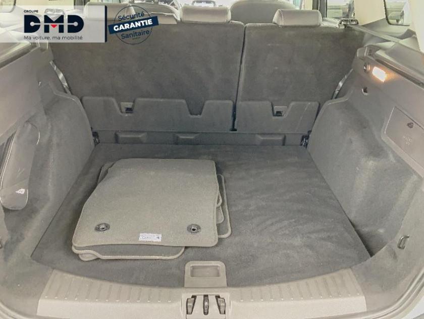 Ford Kuga 1.5 Tdci 120ch Stop&start Titanium 4x2 Euro6.2 - Visuel #12
