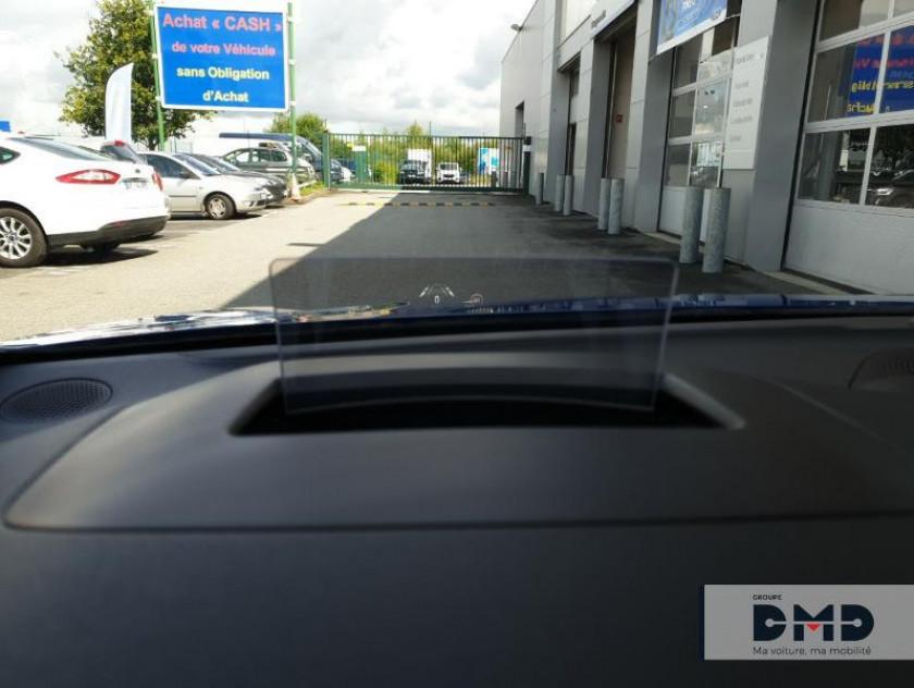 Ford Focus 1.0 Ecoboost 125ch Stop&start St-line Business - Visuel #14