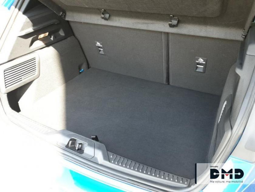 Ford Focus 1.0 Ecoboost 125ch Stop&start St-line Business - Visuel #12