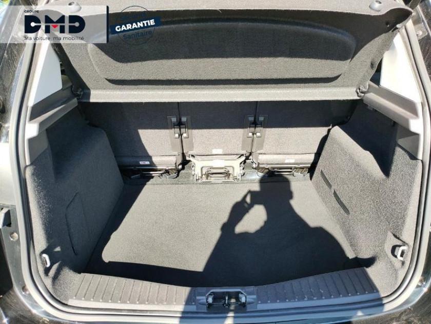 Ford C-max 1.0 Ecoboost 100ch Stop&start Titanium Euro6.2 - Visuel #12