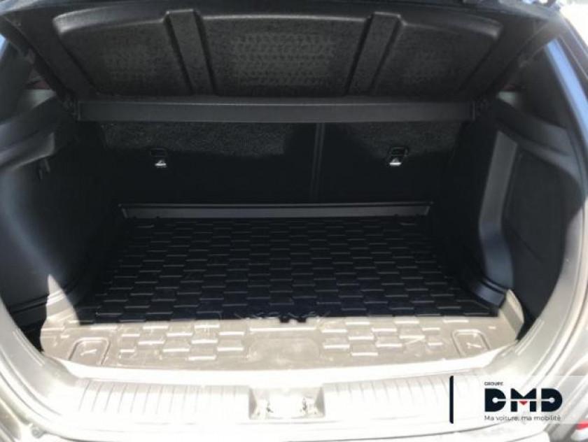 Hyundai Kona 1.0 T-gdi 120ch Fap Executive - Visuel #18