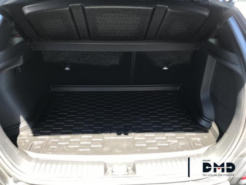 Hyundai Kona 1.0 T-gdi 120ch Fap Executive - Visuel #12