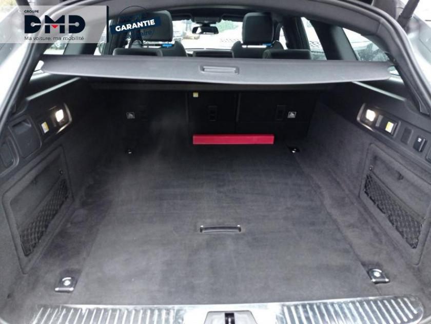 Jaguar Xf Sportbrake 2.0d 180ch R-sport Awd Bva - Visuel #12