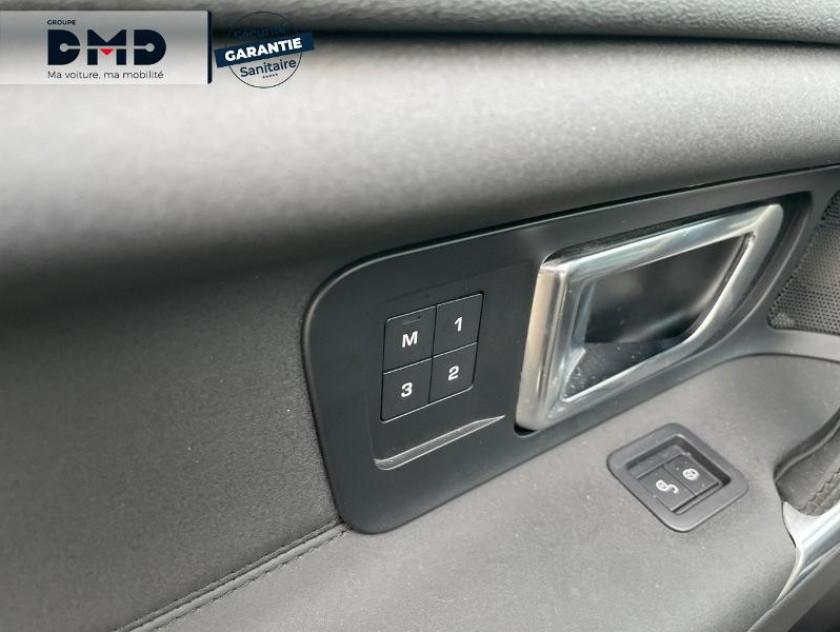 Land Rover Discovery Sport 2.0 Td4 180ch Awd Hse Bva Mark Ii - Visuel #15