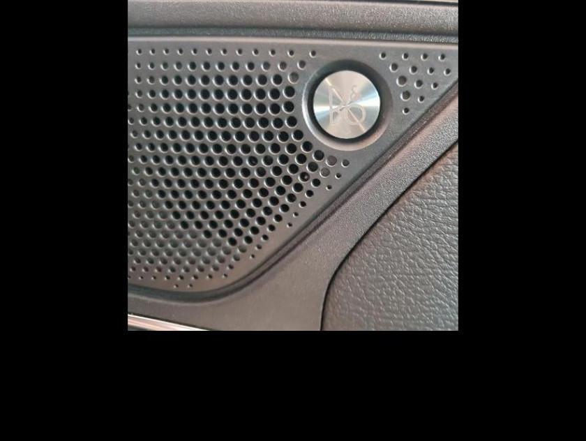 Ford Edge 2.0 Ecoblue 238ch St-line I-awd Bva8 - Visuel #4
