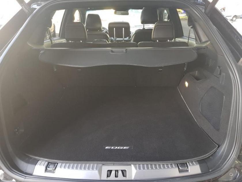 Ford Edge 2.0 Ecoblue 238ch St-line I-awd Bva8 - Visuel #6
