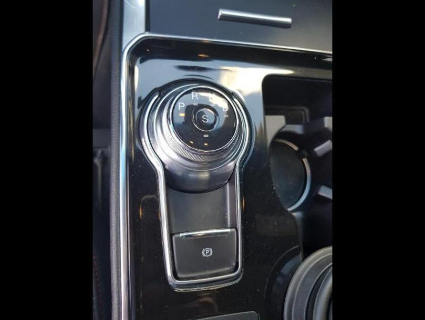 Ford Edge 2.0 Ecoblue 238ch St-line I-awd Bva8 - Visuel #13