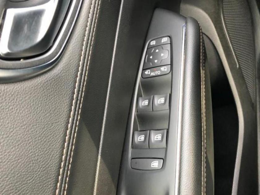 Renault Talisman 1.6 Dci 160ch Energy Intens Edc - Visuel #9