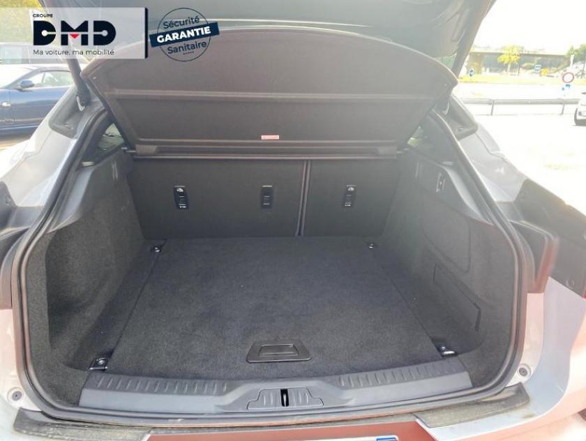 Jaguar I-pace Ev400 Hse Awd - Visuel #12