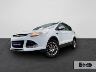 Ford Kuga 1.6 Ecoboost 150ch Stop&start Titanium