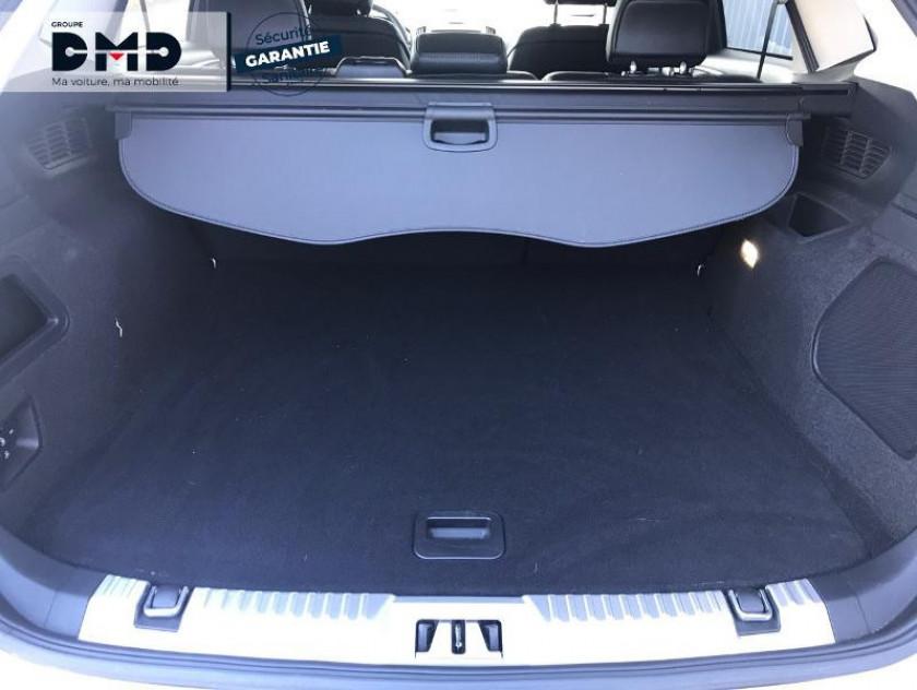 Ford Edge 2.0 Tdci 210ch St-line I-awd Powershift - Visuel #12