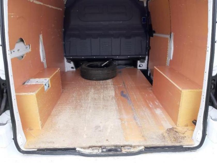 Mercedes-benz Vito Fg 114 Cdi Compact Select - Visuel #9