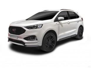 Ford Edge 2.0 Ecoblue 238 Bva8 Intelligent Awd St-line 5p