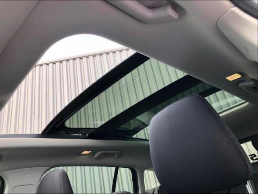 Ford Focus Sw 1.5 Ecoboost 150ch Stop&start Titanium Bva - Visuel #6