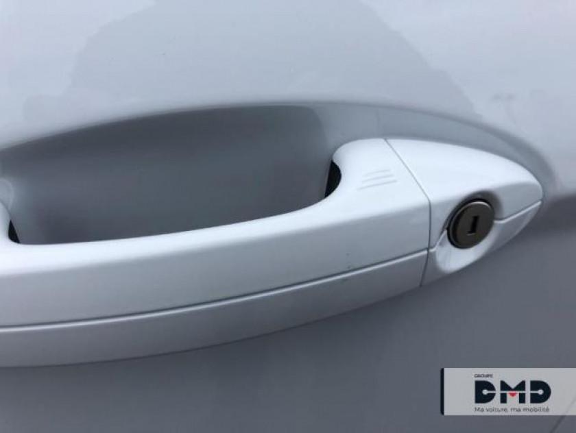 Ford Ecosport 1.0 Ecoboost 100ch Titanium Business Euro6.2 - Visuel #15