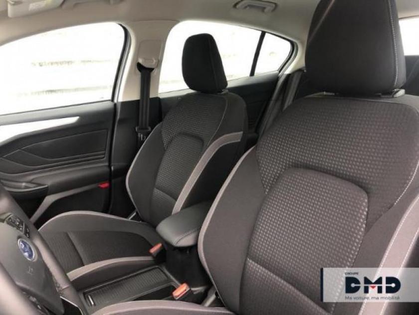 Ford Focus 1.5 Ecoblue 95ch Stop&start Trend Business - Visuel #4